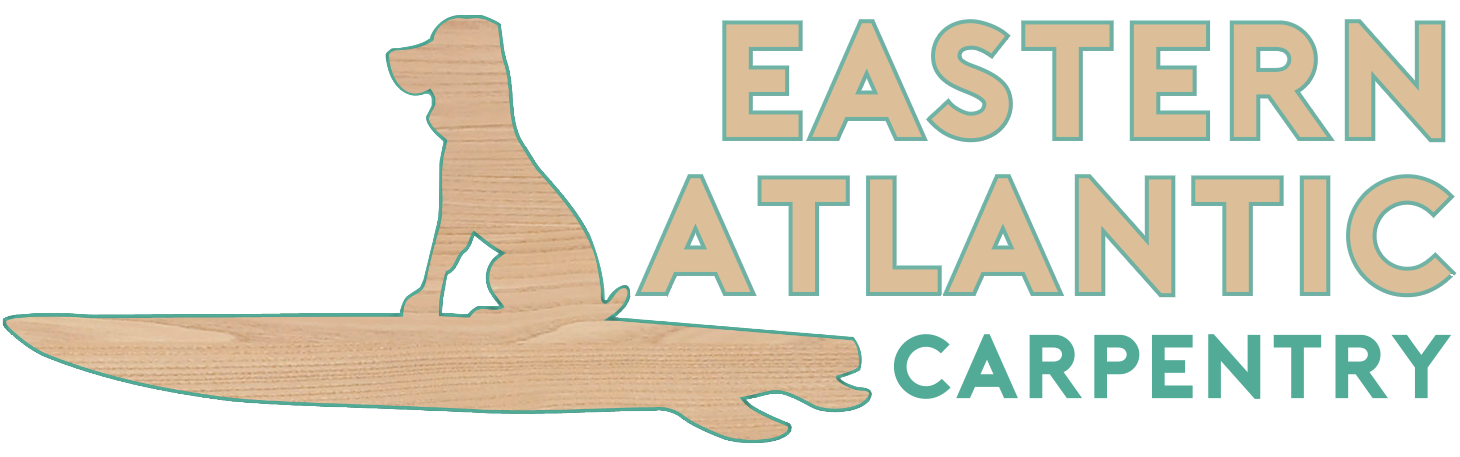 Eastern Atlantic Carpentry